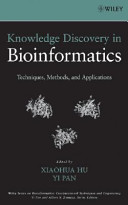 Knowledge Discovery in Bioinformatics