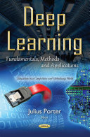 Deep Learning Book PDF