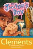 Pdf The Janitor's Boy