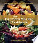 The Farmers Market Cookbook Pdf/ePub eBook