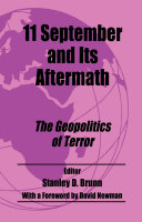 11 September and its Aftermath Pdf/ePub eBook