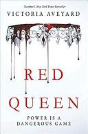Red Queen Pdf [Pdf/ePub] eBook