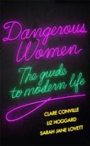 Pdf Dangerous Women