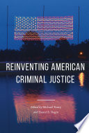 Crime and Justice  Volume 46
