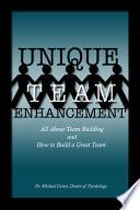 Unique Team Enhancement