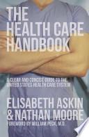 The Health Care Handbook