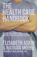 The Health Care Handbook