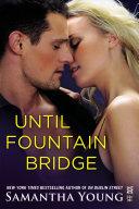 Until Fountain Bridge [Pdf/ePub] eBook