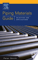 Piping Materials Guide Book
