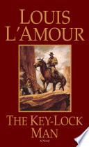The Key Lock Man