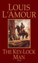 The Key-Lock Man