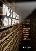Magnificent Obsession Pdf/ePub eBook