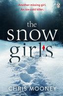 The Snow Girls Pdf/ePub eBook