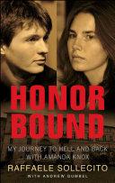 Honor Bound Pdf/ePub eBook