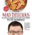 COOKING LIGHT Mad Delicious [Pdf/ePub] eBook