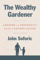The Wealthy Gardener Pdf/ePub eBook