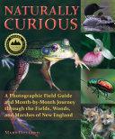 Naturally Curious Pdf/ePub eBook