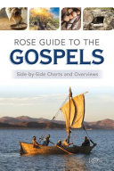 Book  Rose Guide to the Gospels