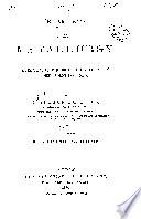 Elements of Metallurgy Book