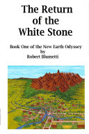 NEO   The Return of the White Stone   Book One
