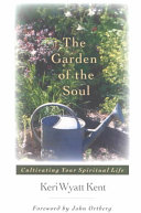 The Garden of the Soul