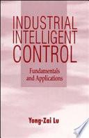 Industrial Intelligent Control Book