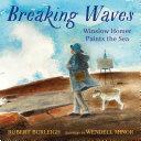 Breaking Waves Book PDF