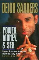 Power  Money   Sex