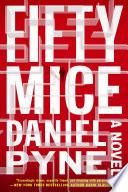 Fifty Mice Book PDF