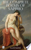 The Complete Poems of Sappho  illustrated
