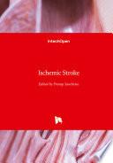 Ischemic Stroke Book