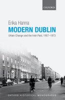Modern Dublin