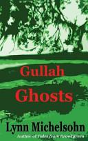 Gullah Ghosts