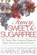 Fancy  Sweet   Sugarfree
