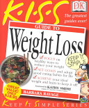 Weight Loss Book PDF