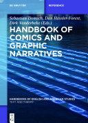 Handbook of Comics and Graphic Narratives Pdf/ePub eBook