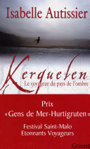 Kerguelen [Pdf/ePub] eBook