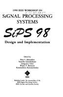 SiPS 98