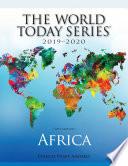 Africa 2019 2020