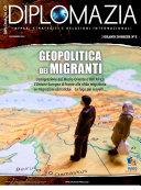 Geopolitica dei Migranti
