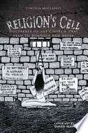 Religion s Cell Book