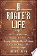 A Rogue's Life Read Online