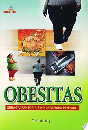 Read FreeObesitas Online Books - Read Book Online PDF Epub