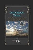Last Chance, Texas