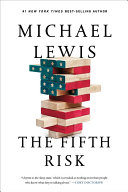 The Fifth Risk Pdf Pdf [Pdf/ePub] eBook