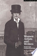 Women Artists And Writers
