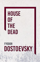 Pdf The House of the Dead Telecharger