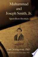 Muhammad and Joseph Smith  Jr