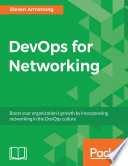 Software Defined Networks A Comprehensive Approach [Pdf/ePub] eBook