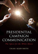 Presidential Campaign Communication